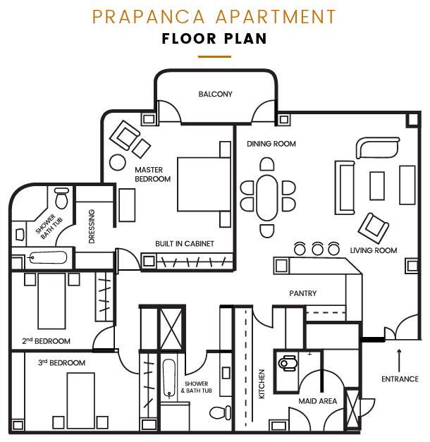 mobile-prapanca-apartment-floor-plan