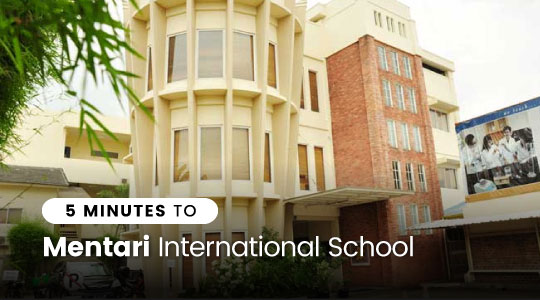 2-prapanca-nearby-mentari-internationalschool