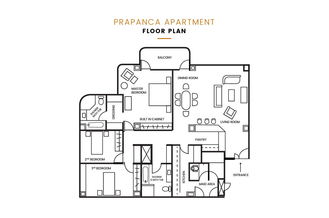 prapanca-apartment-floor-plan